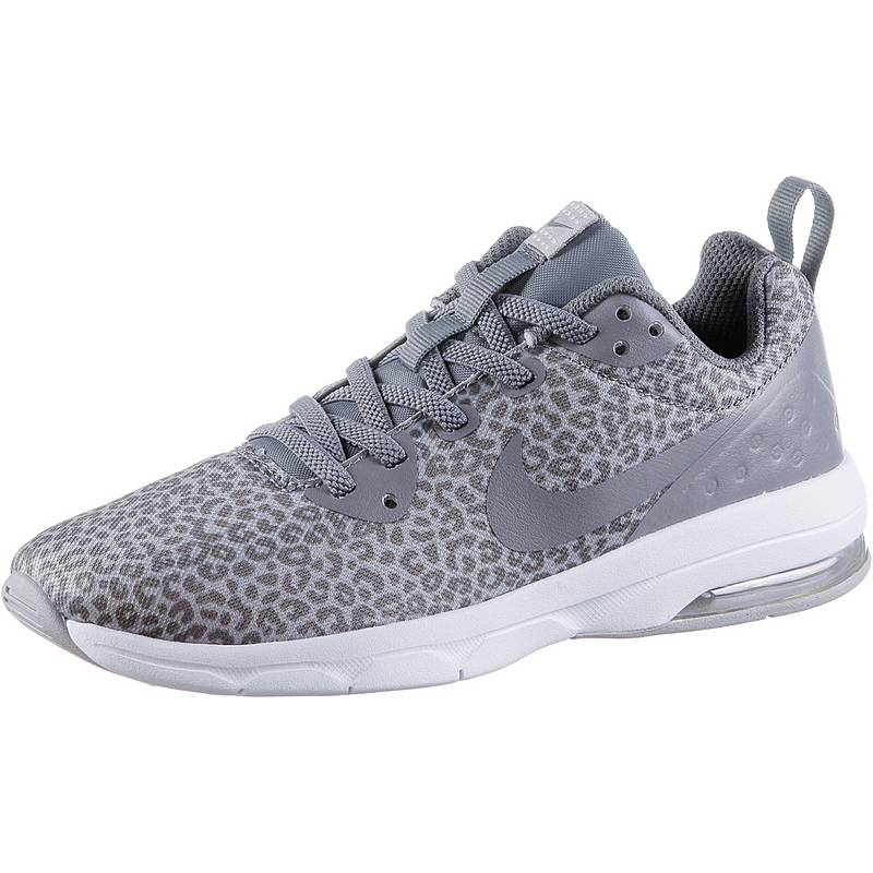 new products 9648f 47d4a NikeAir Max Motion SneakerKinder greygunsmoke