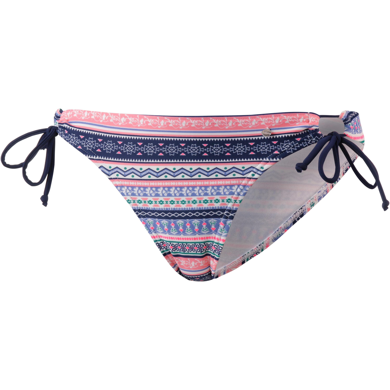 S.OLIVER Barcelona Bikini Hose Damen jetztbilligerkaufen