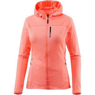 Fleecejacken im Sale von adidas im Online Shop von SportScheck kaufen 59e155ebd7