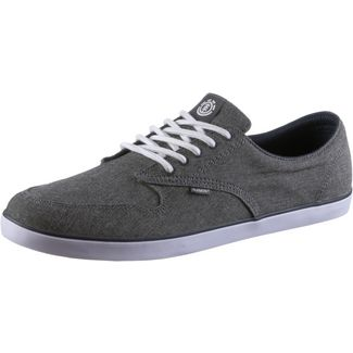 Element TOPAZ Sneaker Herren stone chambray