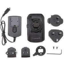 Garmin Charge Power Pack Ladegerät schwarz