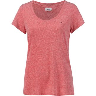 Tommy Jeans T-Shirt Damen formula one