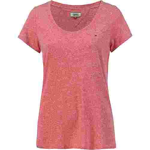 Tommy Hilfiger T-Shirt Damen formula one