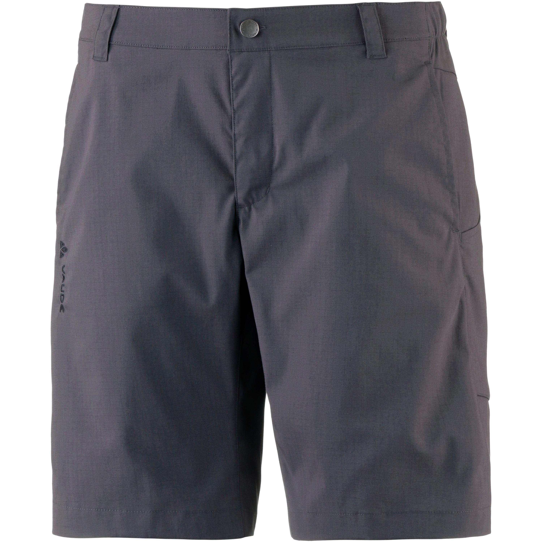 VAUDE Krusa Bike Shorts Herren