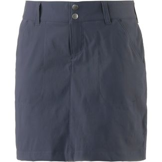 Columbia Saturday Trail Skort Damen india ink