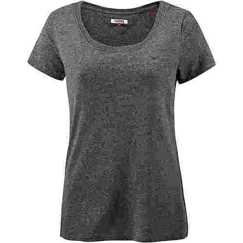 Tommy Hilfiger T-Shirt Damen tommy black