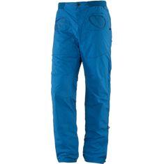 E9 Rondo Slim Kletterhose Herren cobalt blue