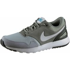 Nike VIBENNA Sneaker Herren light pumice