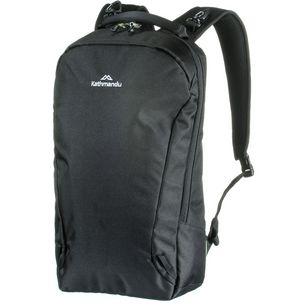 Kathmandu Litehaul 12L Daypack black