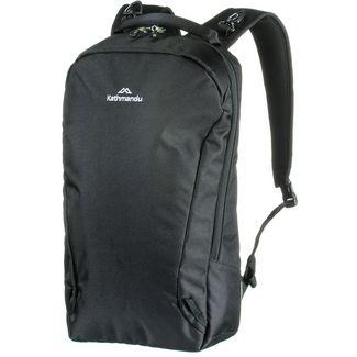 Kathmandu Rucksack Litehaul 12L Daypack black