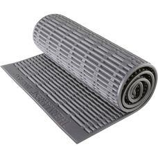 Therm-A-Rest RidgeRest Classic Isomatte charcoal