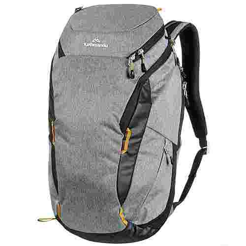 Kathmandu Transfer 28L Daypack med grey