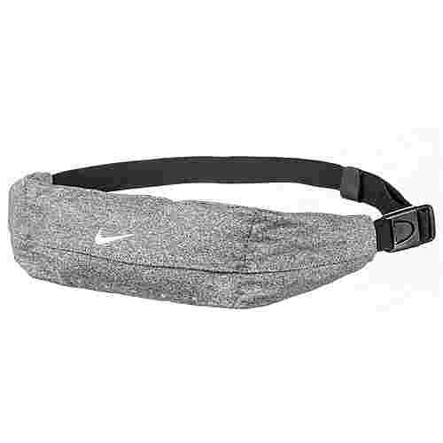 Nike Expandable Bauchtasche black-black-silver