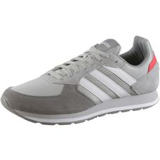 adidas 8K Sneaker Herren grey two