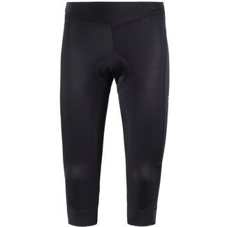 GORE® WEAR C3 DAMEN 3/4 TIGHTS Fahrradtights Damen black