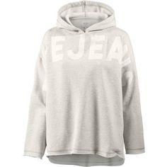 Pepe Jeans Sweatshirt Damen grey marl