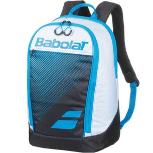 Babolat Tennisrucksack blue