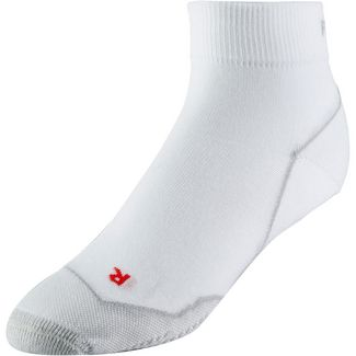 Falke Impulse Air Laufsocken Damen white
