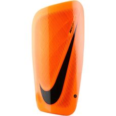 Nike Mercurial Schienbeinschoner total orange-hyper crimson-black