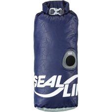 Sealline Blocker PurgeAir Packsack navy