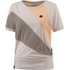 T-Shirts für Damen im Sale von Naketano im Online Shop von ... 046a7a3cec