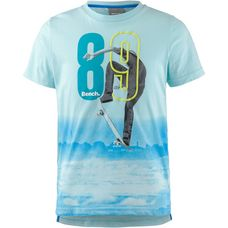Bench T-Shirt Kinder clearwater 12-4608 tcx