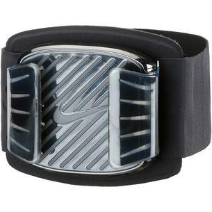 28d006ea09885 Taschen » Trailrunning im Sale von Nike im Online Shop von ...