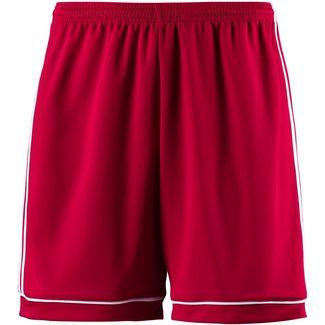adidas SQUADRA 17 Fußballshorts Herren power red