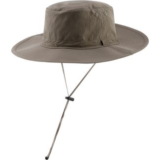 Craghoppers NosiLife Outback Hut Herren pebble