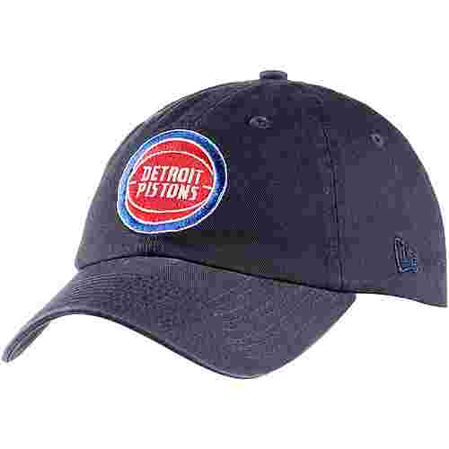 New Era 9FORTY Detroit Pistons Cap black