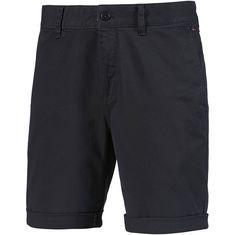 Tommy Jeans Shorts Herren tommy black