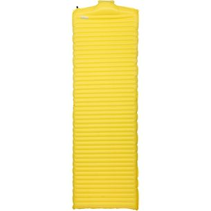 Therm-A-Rest NeoAir XLite MAX SV Isomatte lemon curry