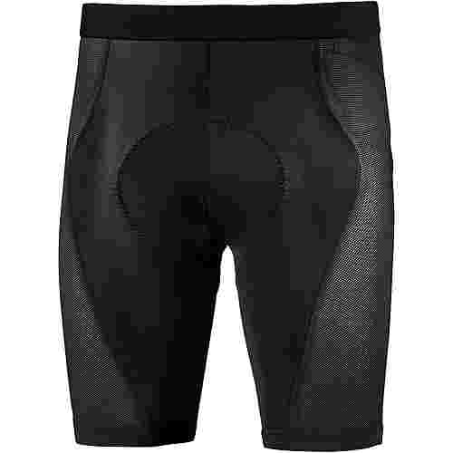 GORE® WEAR C3 KURZE UNTERZIEHTIGHTS+ Fahrradtights Herren black