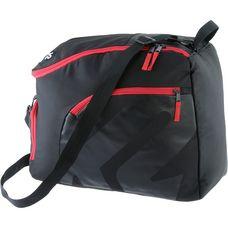 K2 F.I.T. CARRIER Inline-Skate Rucksack schwarz-rot