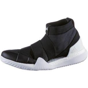 Fitnessschuhe von adidas in schwarz im Online Shop von