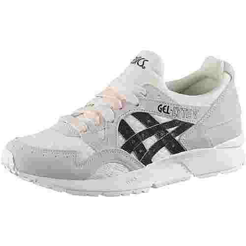 ASICS Gel Lyte V Sneaker Damen cream-black