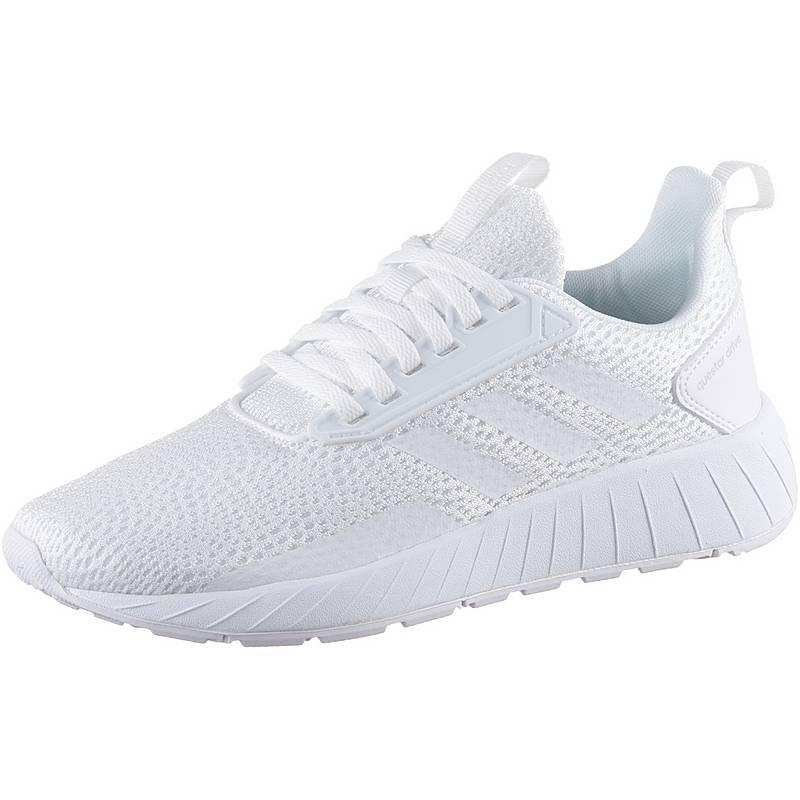 Adidas Questar Drive Sneaker Damen ftwr white im Online Shop von ... 4bb8eaa2c0