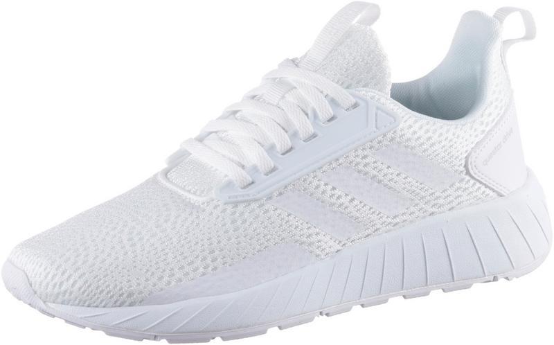 adidas Questar Drive Sneaker Damen, ftwr white,Größen: 37 1/3, 38, 38 2/3, 40 2/3, 40, 41 1/3, 42