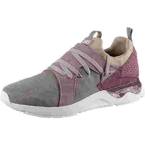 ASICS Gel Lyte V Sanze Sneaker Herren moonrock-rose taupe