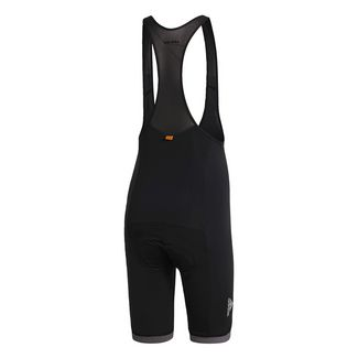 adidas Supernova Trägershorts Tights Damen Black / Black