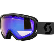 SCOTT Dana Skibrille black