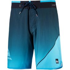 Quiksilver HIGH NEW WAVE 20 Boardshorts Herren ATOMIC BLUE