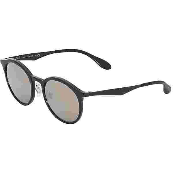 RAY-BAN Emma 0RB4277 Sonnenbrille black