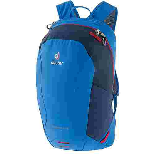 Deuter Speed Lite 12 Wanderrucksack bay-midnight