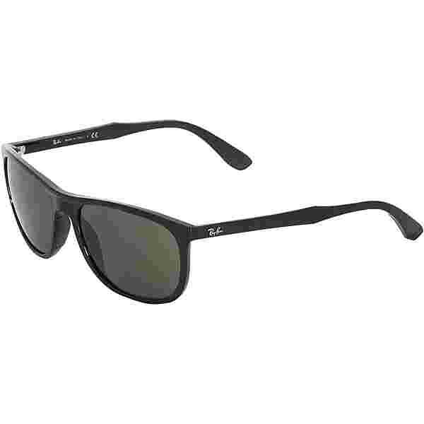 RAY-BAN 0RB4291 Sonnenbrille black