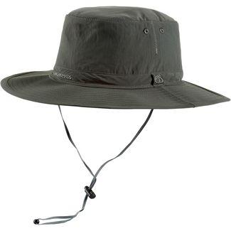 Craghoppers NosiLife Outback Hut Herren dark khaki