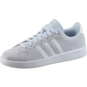 purchase cheap 479f4 94b97 adidas CF ADVANTAGE Sneaker Damen aero blue