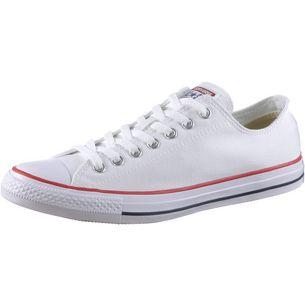 converse sneaker herren