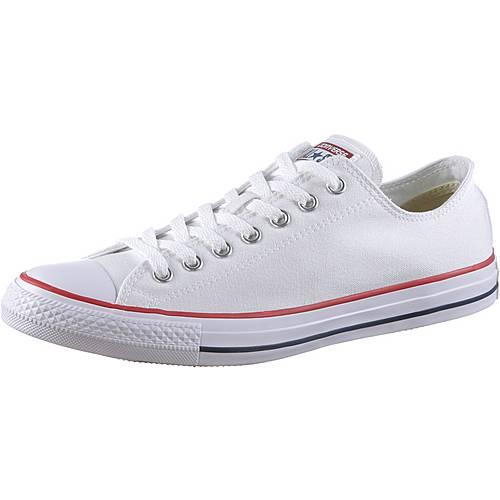 CONVERSE Chuck Taylor All Star Sneaker Herren weiß im Online Shop von  SportScheck kaufen