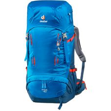 Deuter Fox 40 Trekkingrucksack Kinder ocean-midnight